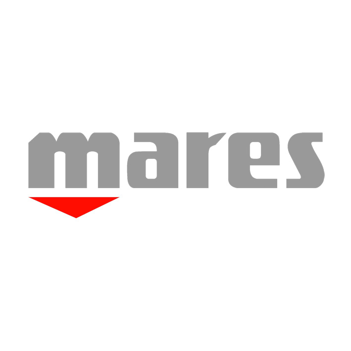 Mares Gloves